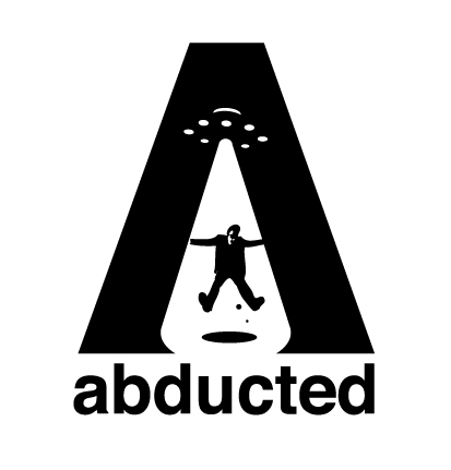 16-abducted2
