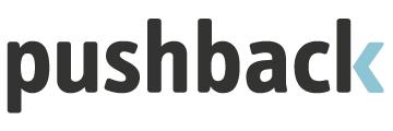 pushback-360