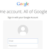 5 million Gmail accounts leaked, check if yours is in list