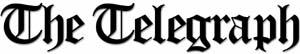 telegraph_logo1