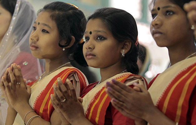 bangladesh-christian-girls-resized