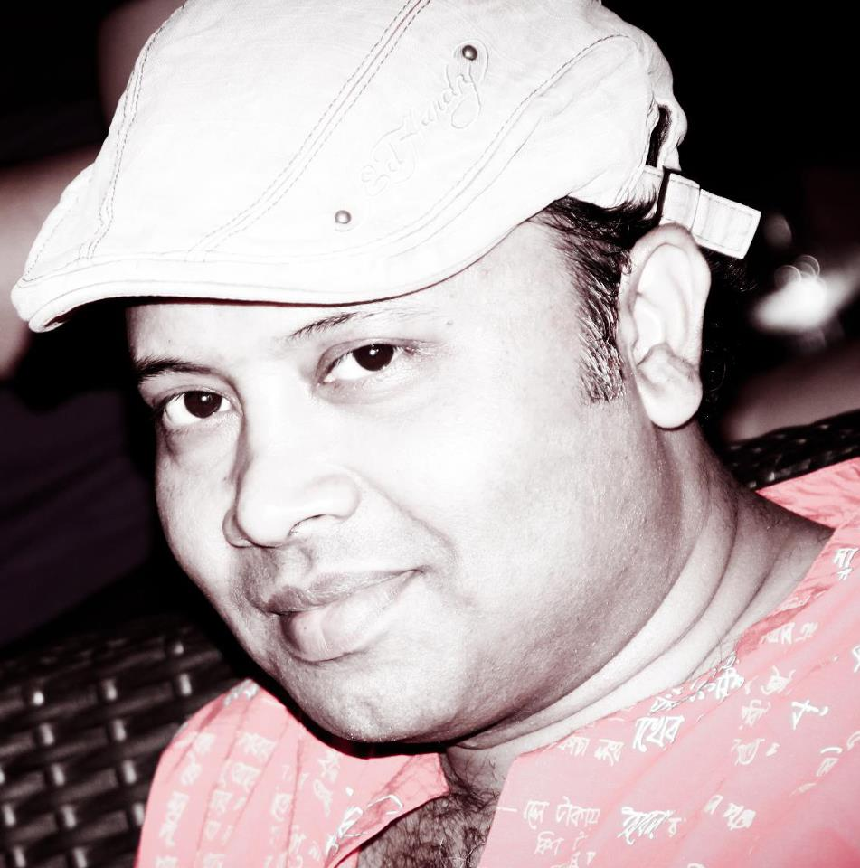 মেহেদী হাসান পলাশ, Mehadi Hassan Palash