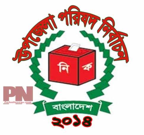 upazila-election-logo