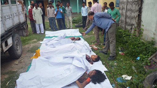 140502171145_assam_kokrajhar_killings_512x288_ap