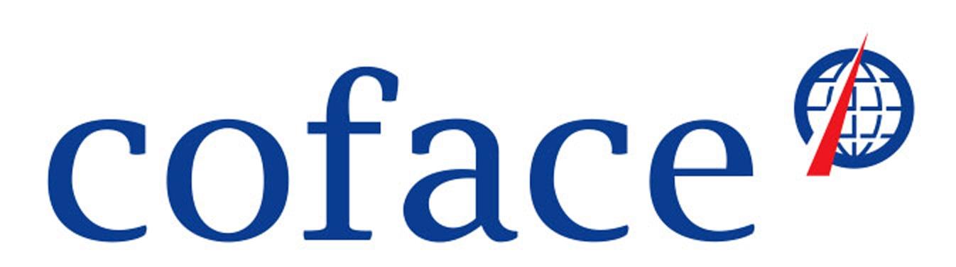 Coface-Logo-2