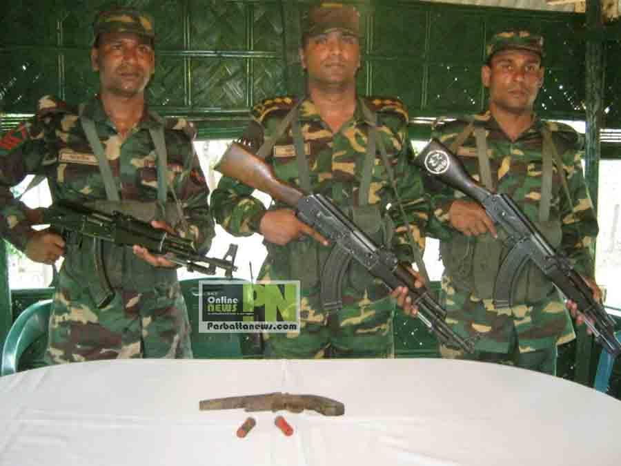 Rangamati kawkhali news pic (2)