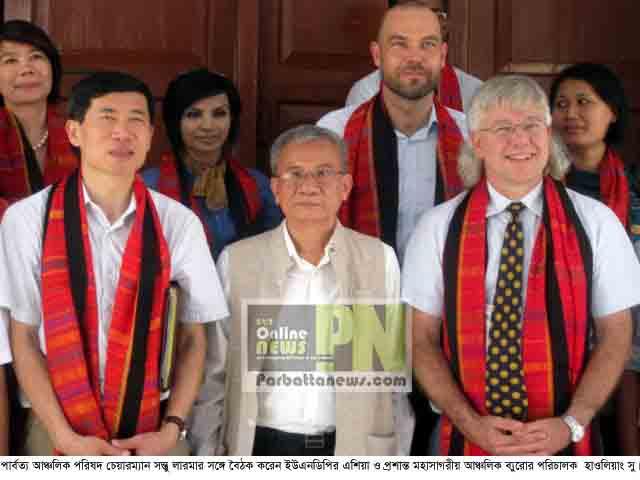Rangamati pic-19-05-14