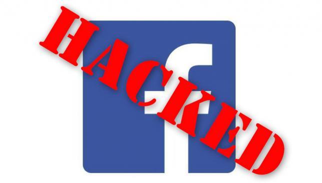 b04b694978d1f06db46cebc6996444b8-facebook-logo-hacked