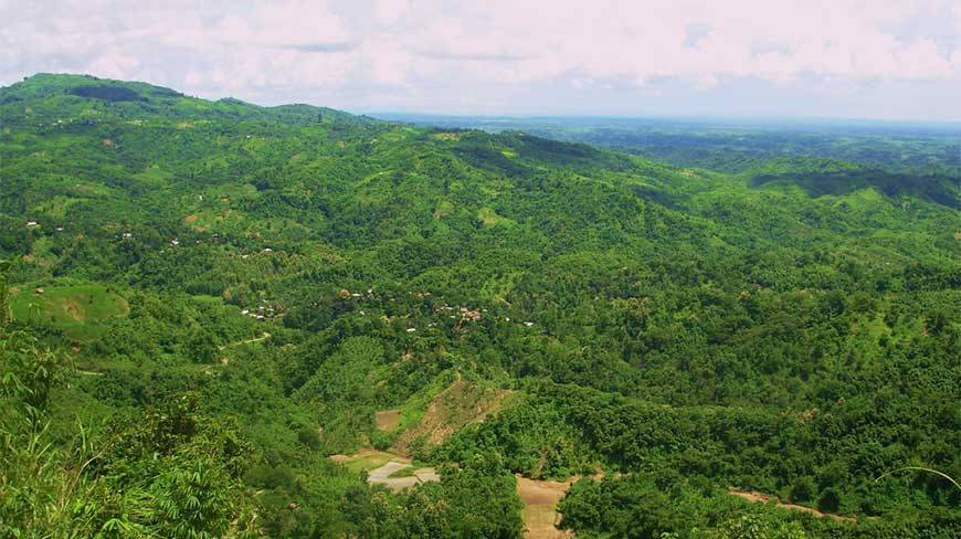 copy-chittagong-hill-tracts_0_1