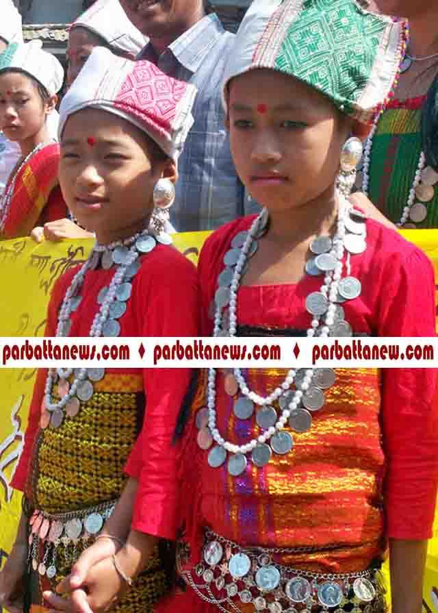 Rangamat student pic-1 copy