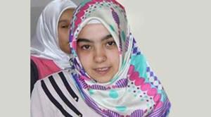 kishuri_hafez__BG_677124398
