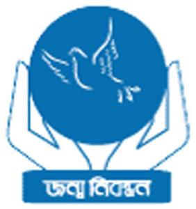 Jonnmo logo