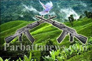 Kawkhali Rangamati News pic-1