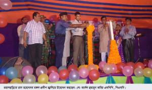 mahalchari pic 2