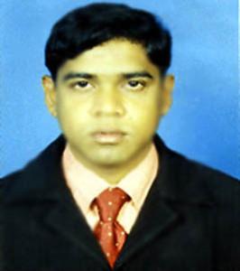 Jamal (Rangamati) Pic