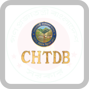chtdb