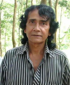 Ashis Kumar
