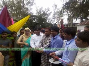 teknaf news & pic 16-8-16 (2) copy