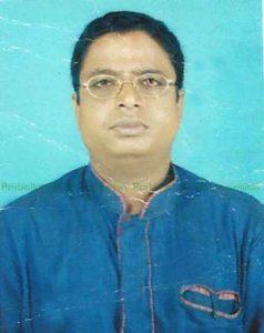 dilip-chakraborti-copy