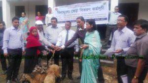 rangamati-sheep-distribution-copy