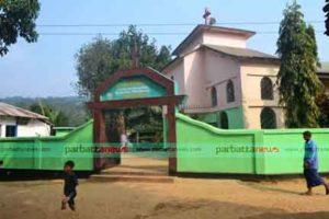 bethel-church-copy