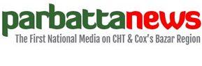 parbatta news logo
