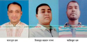 ramu-bazar-pic-27-12