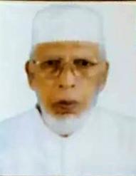 samsuddin-chakaria