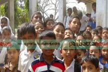 Khagrachari Picture(05) 14-02-2017 copy