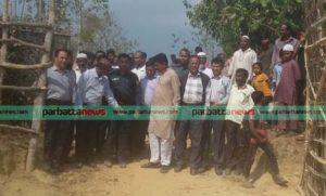 Pic Ukhiya copy