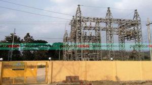 thanchi-power-house pic-28.2