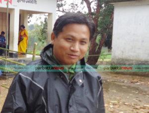 Guimara-Election-Pic-copy