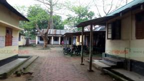Khagrachari Pic 04 (3) copy