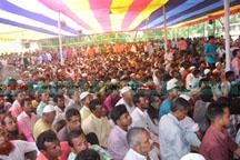Rangamati pic (3) (1) copy